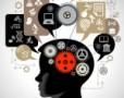 Stress tem impacto na capacidade de memória